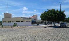Câmara Municipal de Paracuru Ceará