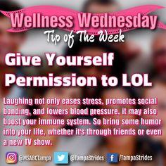 Wellness Wednesday - Health tips - Wednesday Humor, Wednesday Motivation, Happy Wednesday, Tuesday, Wellness Fitness, Wellness Tips, Chiropractic Clinic, Chiropractic Center, Park Workout