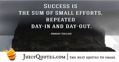 Here are the top success quotes and sayings. Use these quotes to achieve what you want in life and get success. All it takes is one right quote to get you inspired enough to get started and succeed. Success Quotes And Sayings, Best Quotes, Picture Quotes, Get Started, Effort, How To Get, Writing, Invite, Life