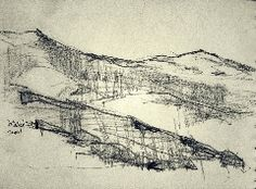 http://www.urbansketchers.org/2015/11/simply-beautiful-jabal-east-of-isfahan.html