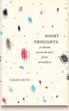 Print in Book Cover