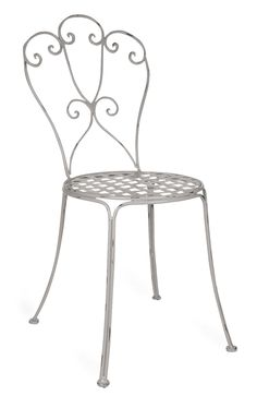 SARA tuoli - ASKO