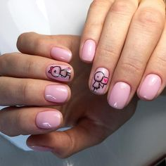 Nail Art #1807: magnetic designs for fascinating ladies. Take the one you love now!