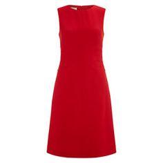 Spring Fashion 2015 - HobbsAndrea Dress
