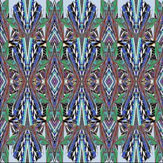 Pattern Irish Fashion, Insect Art, Fashion Prints, Print Design, How To Draw Hands, Silk, Abstract, Drawings, Pattern