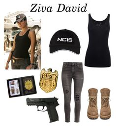 16 Best Ziva Style Board images