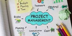 Tangible Technology provides the best IT audit, IT consulting services and IT project management in Melbourne. We have the capabilities to assist and handle the change management process. For expert IT solutions visit our website today!  #ITProjectManagementInMelbourne #ITConsultingInMelbourne #ITAuditingInMelbourne #ManagedITServicesInMelbourne #TangibleTechnology