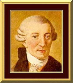 MUSIClassical notes: Haydn Symphony No 90 C major