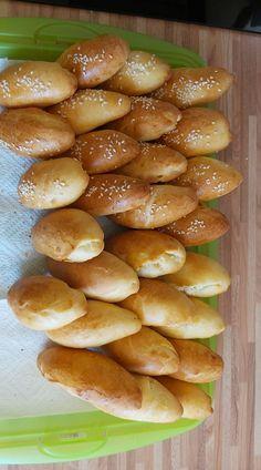Antipasto, Pretzel Bites, Breakfast, Recipes, Food, Breads, Trust, Mini, Greek Recipes
