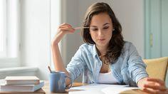 5 sposobów na szybkie zapamiętywanie i trening pamięci