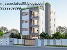 #Sell House Home Selling Near By Uttam Nagar East #Metro Station In Delhi #Foreclosure #Sale By Owner #Villas #Buying Tips #Ready To Move #2Bath #Home Buyer #Modular Kitchen #Buyer Agent  9899909899