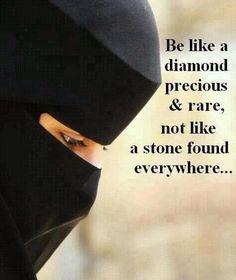 aurat ki nechi nazar he achi lgti is ka he hukum islam me hy Islam Hadith, Allah Islam, Islam Quran, Alhamdulillah, Beautiful Islamic Quotes, Islamic Inspirational Quotes, Beautiful Words, Islamic Qoutes, Beautiful Hijab