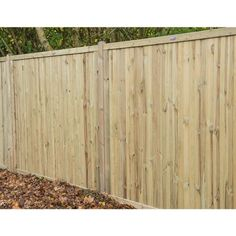 Forest 6' x 6' Acoustic Noise Reduction Tongue and Groove Fence Panel (1.83m x 1.80m) | Buy Fencing Direct Keep The Peace, Wooden Posts, British Standards, Tongue And Groove, Acoustic Panels, Fence Panels, Noise Reduction, Fencing