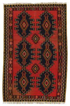 Kilim Fars - Qashqai 292x192