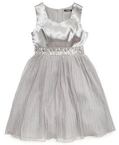 Cool Junior Bridesmaid Dresses Sequin Hearts Girls Dress, Girls Embellished-Waist Dress... Check more at https://24myshop.ml/my-desires/junior-bridesmaid-dresses-sequin-hearts-girls-dress-girls-embellished-waist-dress/