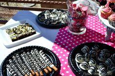 zebra birthday party birthday-parties