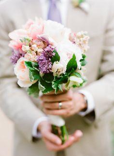 McGill_Rose_Garden_Wedding_Charlotte_53