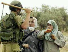 Israeli occupation will end