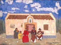 figari-en-el-rancho4.jpg (1024×757)