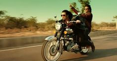 #FilmReview: #KillDil - More of dil, dosti and drama. #ClickToRead the full review. Kill Dil, Film Review, Drama, Dramas, Drama Theater