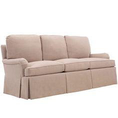 Cordova Sofa | Customizable Furniture By Charles Stewart Store