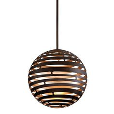 lights on pinterest ceiling lamps pendant lamps and hanging lamps. Black Bedroom Furniture Sets. Home Design Ideas