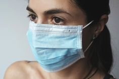Covid 19 - Corona Virus Symptoms, Diagnosis, Precautions and Treatment. With claiming 5000 liv across the world, Corona Virus has been declared. Acne Face Mask, Diy Face Mask, Face Masks, Virus Symptoms, Medical, World Health Organization, Wuhan, Samara, Going Out
