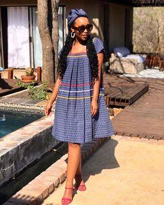 "SEPEDIxBAPEDI's Instagram post: ""Mosadi Ke Thari ya Sechaba 🌸 📸 @diyele_ ・・・ To get this dress check out details on this @diyele_ #mopedi #sepedi #sepediattire…"" African Traditional Wedding, Circle Dress, Wedding Goals, African Prints, African Dress, Ankara, African Fashion, Wedding Inspiration, How To Get"