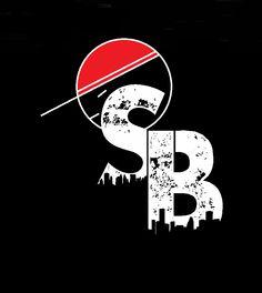 SnapBackBeats Records