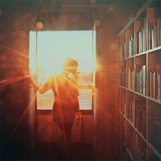 A book worth reading is worth buying. by Chaulafanita [www.juliadavilalampe.com], via Flickr