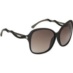 aaf8bd59e98 Sale on Spy Optic Fiona Femme Fatale Sportswear Sunglasses - Motorhelmets
