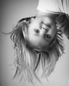 Explore amazing art and photography and share your own visual inspiration! Toddler Photography, Creative Photography, Family Photography, Portrait Photography, Black And White Portraits, Black And White Photography, Beautiful Children, Belle Photo, Cute Kids