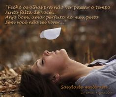 Amor Perfeito, de Michael Sullivan e Paulo Massadas, cantor Roberto CArlos