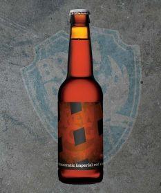 BrewDog - 2014 - Infused with blood orange, orange peel, and lemon peel Orange Peel, Orange Orange, Beer Brewery, Hooch, Blood Orange, Craft Beer, Bottle, Lemon, British
