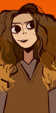 Orange Is The New Black:  Nicky Nichols fan art