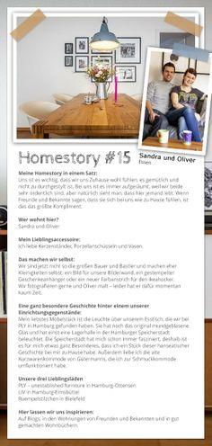 Sandras und Olivers Homestory: Modernes Design trifft Möbel mti Geschichte.  #homestory #homestoryde #home #interior #design #inspiring #furniture #3-zimmerkuechebad