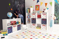 Great Little Trading Company playroom http://www.gltc.co.uk/abbeville-living-room/dept/fcp-category/list