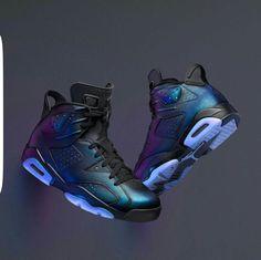 573536d1db3a7 28 Best Jordans-23 images in 2019 | Jordan 23, Jordans sneakers ...