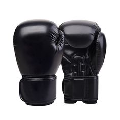 Custom Made Genuine Leather Boxing Gloves , Find Complete Details about Custom Made Genuine Leather Boxing Gloves,Leather Boxing Gloves,Gloves Boxing,Guantes De Boxeo De Cuero from Boxing Gloves Supplier or Manufacturer-TORMENTA IMPEX Boxing Training, Boxing Workout, Gym Workouts, Mma Gloves, Boxing Gloves, Boxe Mma, Fight Wear, Mma Shorts, Boxing Coach