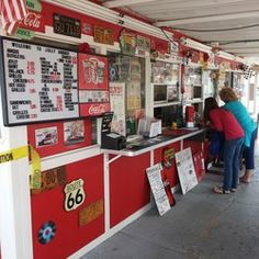 317f6d7b6ace Jolly Burger - Old fashioned drive-in! - Citrus Heights Citrus Heights