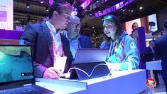 ICTbusiness TV: Velike promjene na tržištu – nove tehnologije, novi uređaji