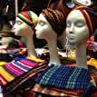 Check out this page from ONE STOP HEADWRAP SHOP - Inspirit Arts
