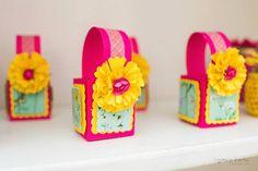 Festa Infantil-tema tropical-tema carmem miranda-acervo de mae-festa 1 ano-festa menina-blog acervo de mae 23