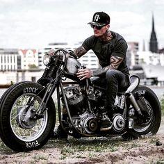 #motorcycles #harleydavidsonchoppersbikes #motorcycleharleydavidsonchoppers