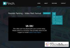Finch - http://themesales.com/mojothemes-finch/