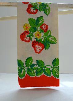 1940s Tea Towel http://www.pinterest.com/source/etsy.com/