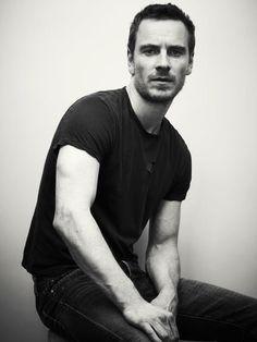 Michael Fassbender (born 2 April is an Irish-German actor and… Michael Fassbender, Esquire Uk, Film Serie, Gary Oldman, Steve Jobs, Man Alive, My Man, Keanu Reeves, Gorgeous Men
