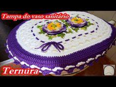 CARMOSINA VAZ shared a video