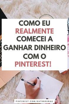 Blog, Digital Marketing, Instagram, Business Planning, Affiliate Marketing, Content Marketing, Make Money On Internet, Social Media, Pro Life