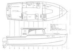 bluejacket boats - Google Search